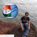 Mahir Majid