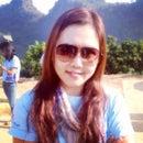 Maeww Zaa