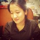 Jenny Zhai