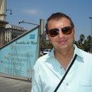 Mihai Turculet