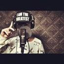 Thad Lee's