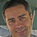 Oscar Manrique