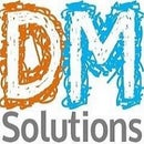 Doodle Mind Solutions | SEO Services Philippines