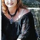 Carolyn Pinson
