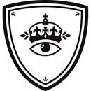 Crown Social Media Agency