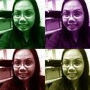 Sharie Omlang