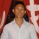 Arthur Mui