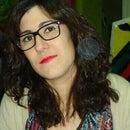 Ana Bacete