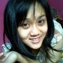 MeLia Wyansiwi