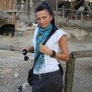 Lora Mihaylova