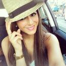 Alizze Montero