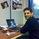 Fayez AlNaqbi