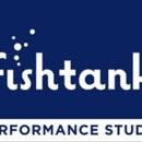 Fishtank Performance Studio