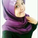 Nurul Nurul