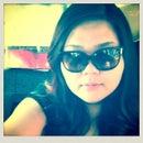Yap Agnes