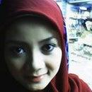 Tsurayya Zahraini