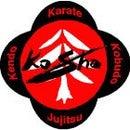 KoSho Karate