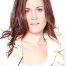 Kate Sawbridge