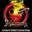 Alchemy Culture Shop