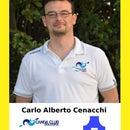 Carlo Alberto Cenacchi