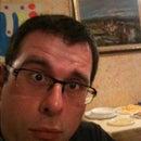 Stefano Orso