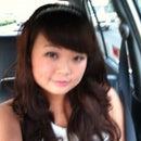Jaye Yeo