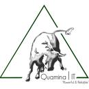 Valon Quamina