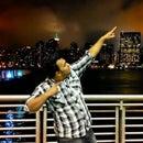 Amdadul Chowdhury