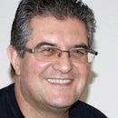 Jose Lemos