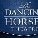 The Dancing Horses Theater & The Animal Gardens and Petting Zoo