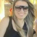 Renata Freitas