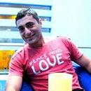 Michael Aboud