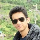 Sachin Rajput