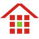 GoThrough Properties