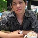 Michael Tomy