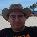 Everaldo Gustavo Gouvea