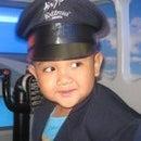 Eno Setiawan