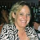 Kristin Calhoun