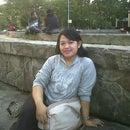 Reenee Mulya