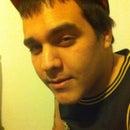 Mikey Martinez