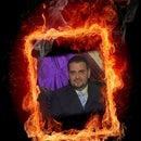 Mohsan Alibutt