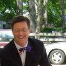 Todd Rich