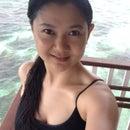 Jing Dela Cruz