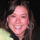 Anna Marty