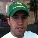 Jorge Berganza