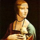 Lucia Kralovicova