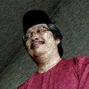 Zarim Abu Bakar