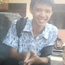 Denny Setiawan