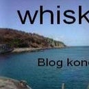 mik_us http://whisky-blog.pl/