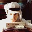 Faisal Alhebainy
